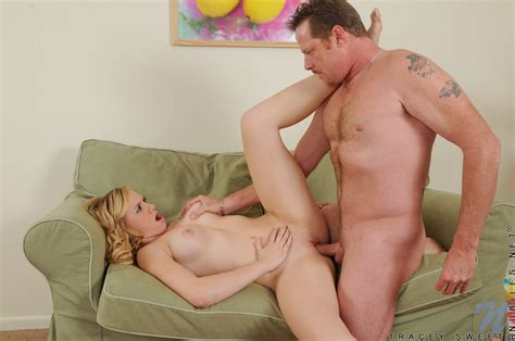 Featuring Nubiles Tracey Sweet In Amateur Sex