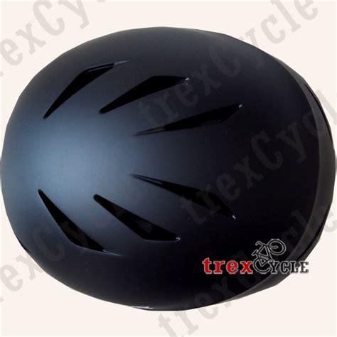 Helm Sepeda Bell trexcycle toko helm sepeda gunung dan sepeda balap united dan mexel juli 2014