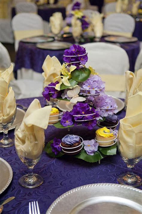 diy wedding shower centerpiece ideas 33 beautiful bridal shower decorations ideas table