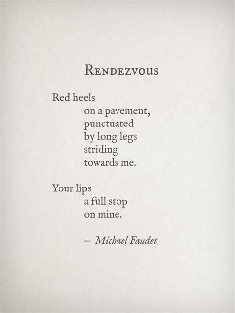 1000 images about michael faudet on lost sweet love and wolf photos