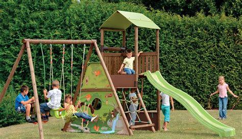 giochi per bambini per giardino giochi per bambini come trasformare il vostro giardino in