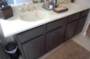 satin paint bathroom photo