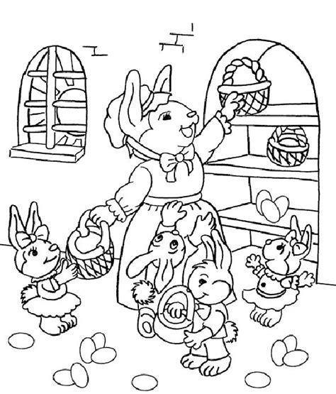 easter coloring pages for middle school 125 best images about drawing easter on