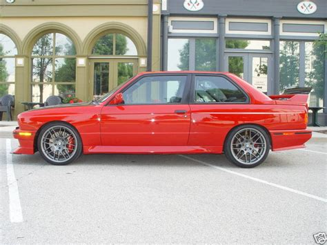 bmw m 1990 1990 e36 powered e30 bmw m3 german cars for sale