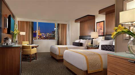 the mirage hotel rooms resort 2 bedroom the mirage