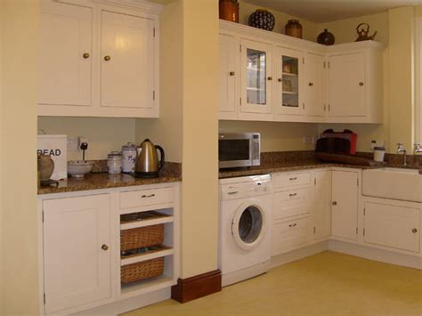 kitchen unit ideas edwardian townhouse renovated kitchen project management