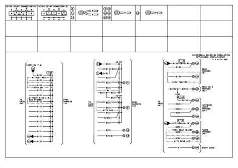 1999 1500 silverado wiring diagram 2002 chevrolet truck silverado 1500 2wd 5 3l mfi ohv 8cyl