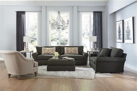 sofa design newbury park sophia sofa wholesale design warehouse fine furniture
