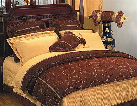 best bed sheets in the world best bed sheets in the world home design ideas