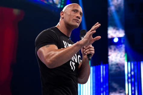 dwayne johnson wrestling biography dwayne the rock johnson opens up about battle with