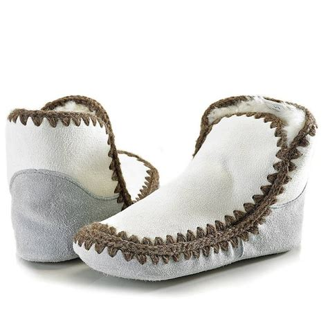 new zealand slippers snugglefeet sheepskin slippers silverfernz