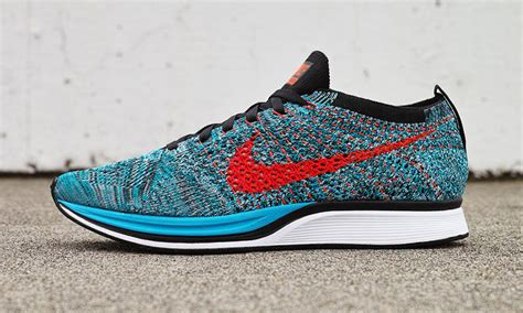 fly knit racer nike drops the flyknit racer quot and quot highsnobiety