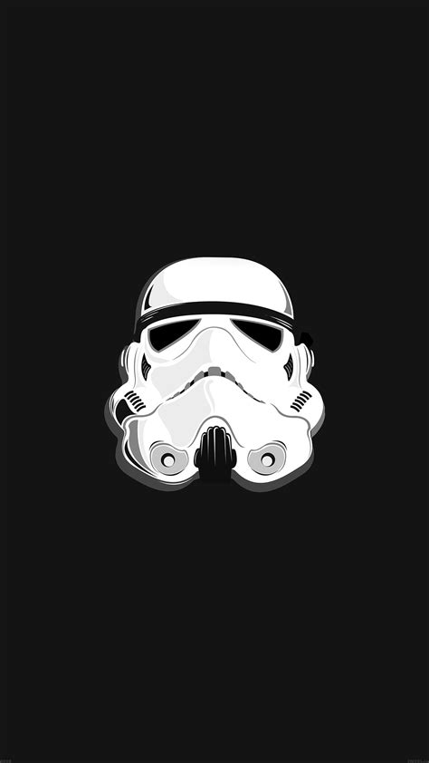 wallpaper iphone 6 hd star wars star wars wallpapers for iphone and ipad