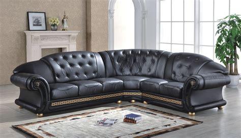 versace sofa price 100 versace sofa price edezeen versace home jaipur
