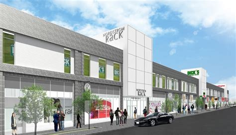 Nordstrom Rack Beachwood Ohio by Ddr Poised To Take Stake In Maxwell In South Loop News