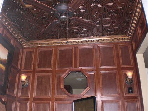 faux tin ceiling tiles glue up faux tin ceiling tiles glue up a handsted tin ceiling