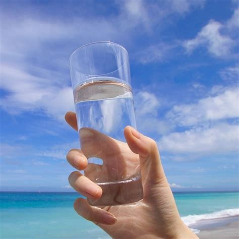8 hydration myths busted how much water should i drink water myths busted