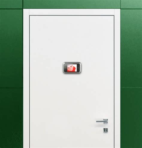 porte per ingresso casa porte per ingresso casa arredamento per luingresso di