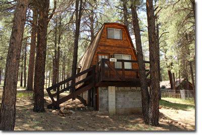Cabin For Sale Arizona by 3472 Yapa Ovi Flagstaff Cabin For Sale