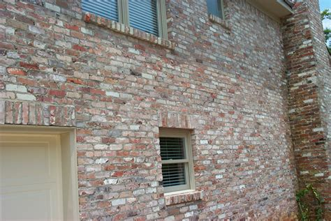 antique brick gallery suppliers of antique brick