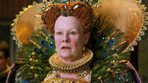 film review queen elizabeth top 15 judi dench movies