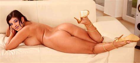 bangladeshi actress nude
