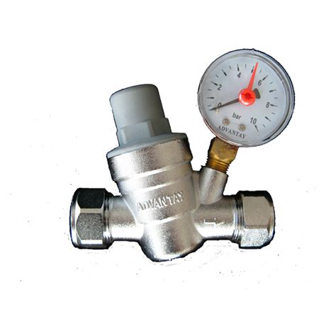 Plumbing Pressure Relief Valve by Pressure Relief Valves 1 2 Quot Blue Cap Advantay