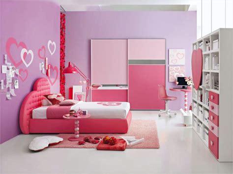 Tween Room Decor Pink Purple Tween Room Decor Tween Bedroom Bedrooms Decorating Tween