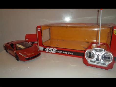 Mainan Mobil Polisi Remote Murah Mobil Rc Polisi Mainan jual mainan anak murah rc mobil polisi r8 doovi