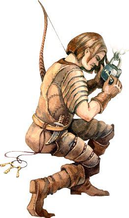 The Scroll Thief thief class elder scrolls fandom powered by wikia