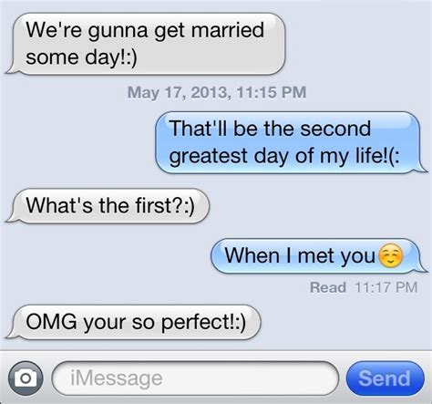 best 25 boyfriend text messages ideas on pinterest text