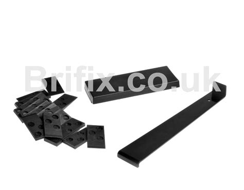 floor installation tools kit floor fitting kits wood floor