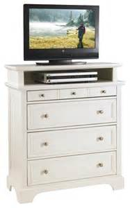 white tv dresser bestdressers 2017