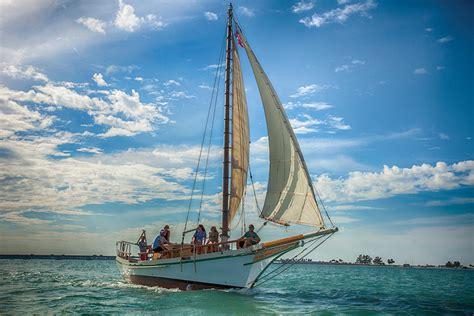 bostonian boat cruise living the high life improper bostonian