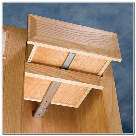 replacement cabinet drawer slides cabinet home