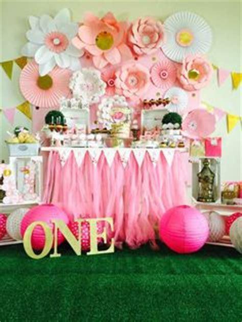 decoracion unicornio cumpleaños ideas para festejar cumplea 241 os de hombres eventos