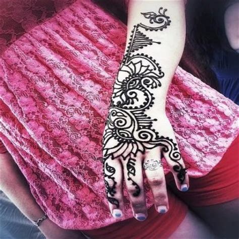 mehndi design app download latest mehndi designs free android app android freeware