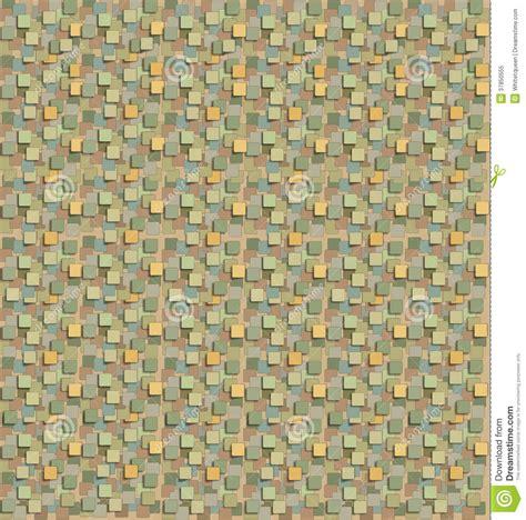 decorative paper royalty free stock photo image 37850555