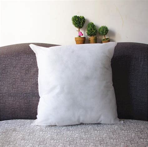 Soft Pillows by Free Shipping Throw Pillow Inner Pp Cotton Filler