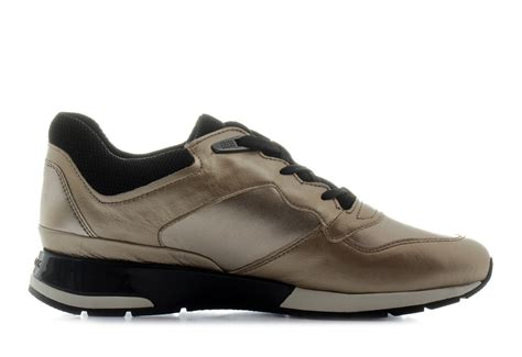geox shoes for geox shoes d shahira n1b nfbv b500 shop for