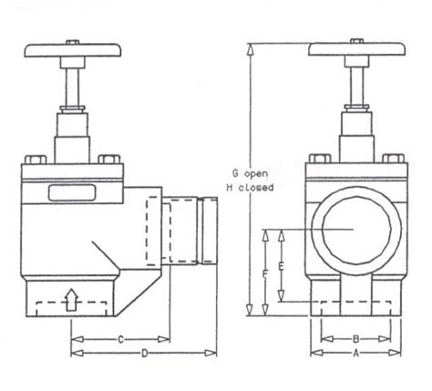 Masciantonio Plumbing by Refrigeration Ace Refrigeration