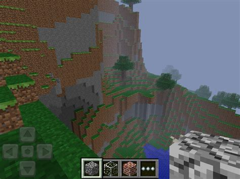 full version of minecraft on ipad minecraft pocket edition lite ios game deals and