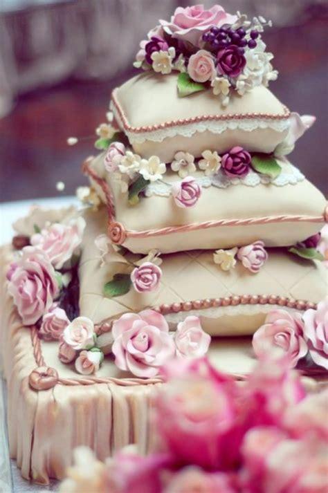 Dekoration Hochzeitstorte by Hochzeitstorte Feste Feiern Mit Chic Und Charme