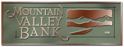 mountain valley bank routt county united way 187 routt county united way