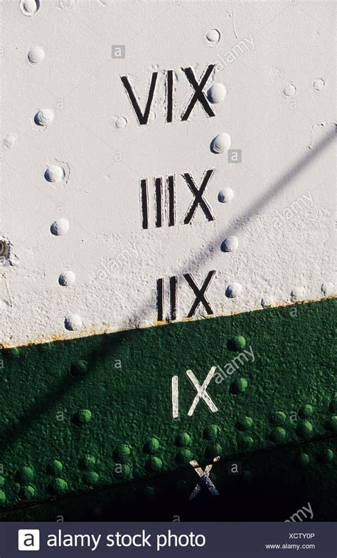boat markings hull markings stock photos hull markings stock images