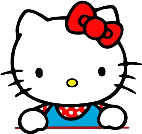 imagenes kitty png gatarolando hellokitty