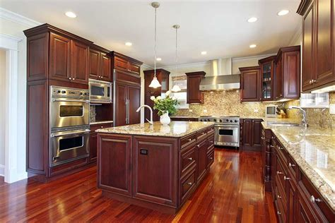 Contractor Kitchen Cabinets 10 Amazing Ideas In Palm Florida
