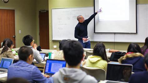 Minor In Economics Vs Mba by Business Analytics Major Undergraduate Business Programs