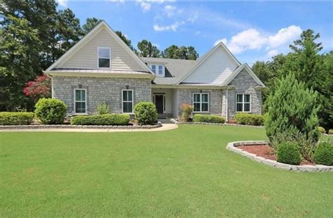 buying a house in atlanta ga buy a house in atlanta 28 images we buy houses atlanta ga sell my house fast for