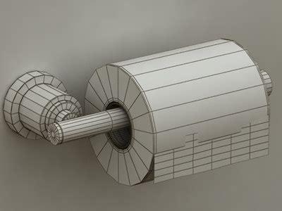 Papercraft 3d Model - 3d paper model